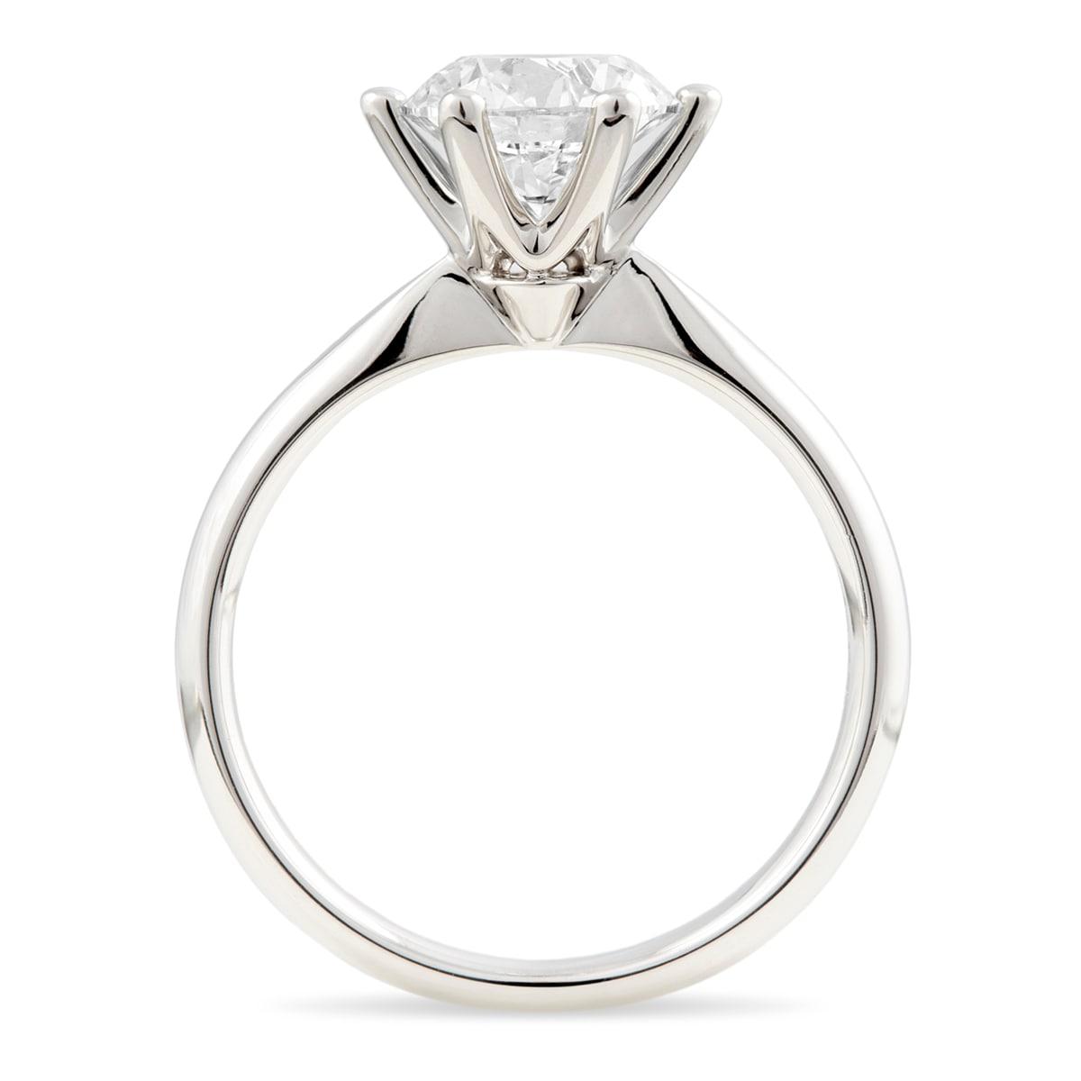 JSS_One_Carat_ring_RG_1,75ct_på_sidan_JS_121116_13129