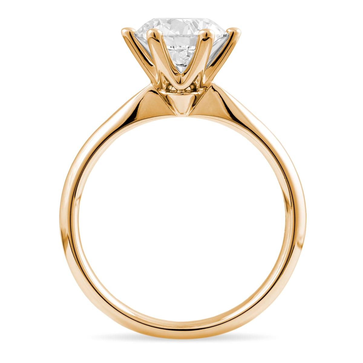 JSS_One_Carat_ring_RG_1,75ct_på_sidan_RG_JS_121116_13129