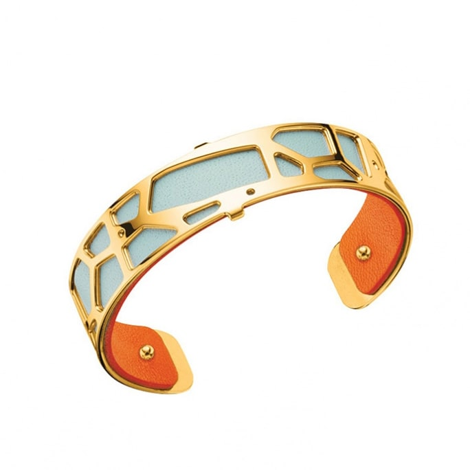 Les_Georgettes_girafe_small_orange_Hos_Jarl_Sandin