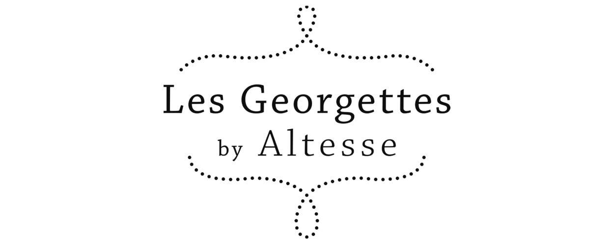 https://www.jarlsandin.se/pub_images/original/Les_Georgettes_logo.jpg