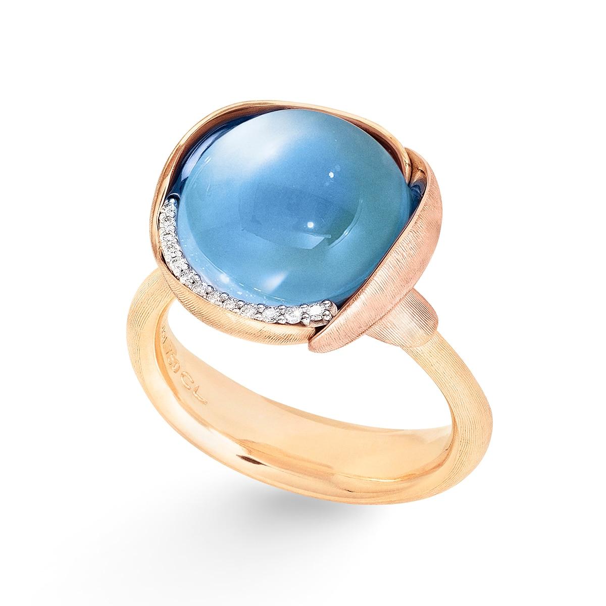 Ole_Lynggaard_Lotus_Ring 3_Skye Blue Topaz_A2652-408_V4_hos_Jarl_Sandin
