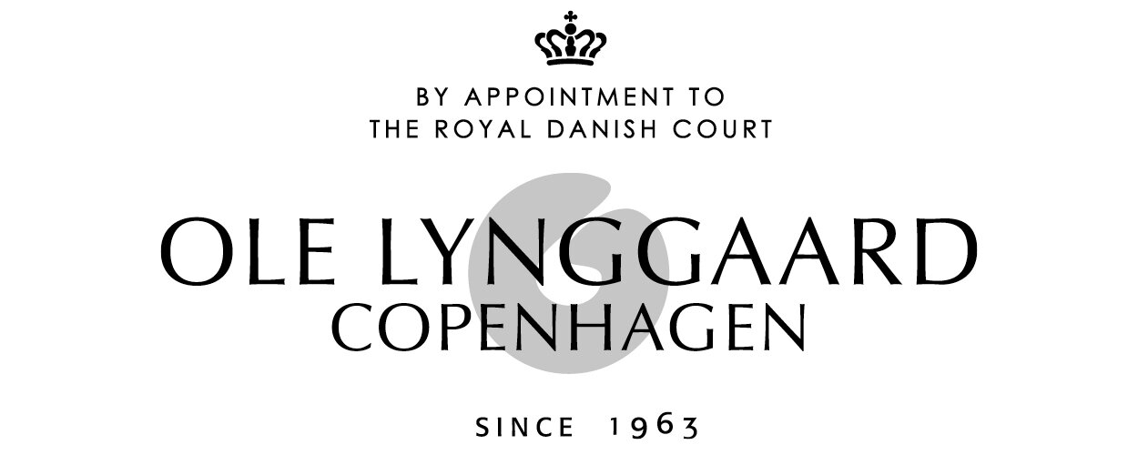 https://www.jarlsandin.se/pub_images/original/Ole_Lynggaard_logo.jpg