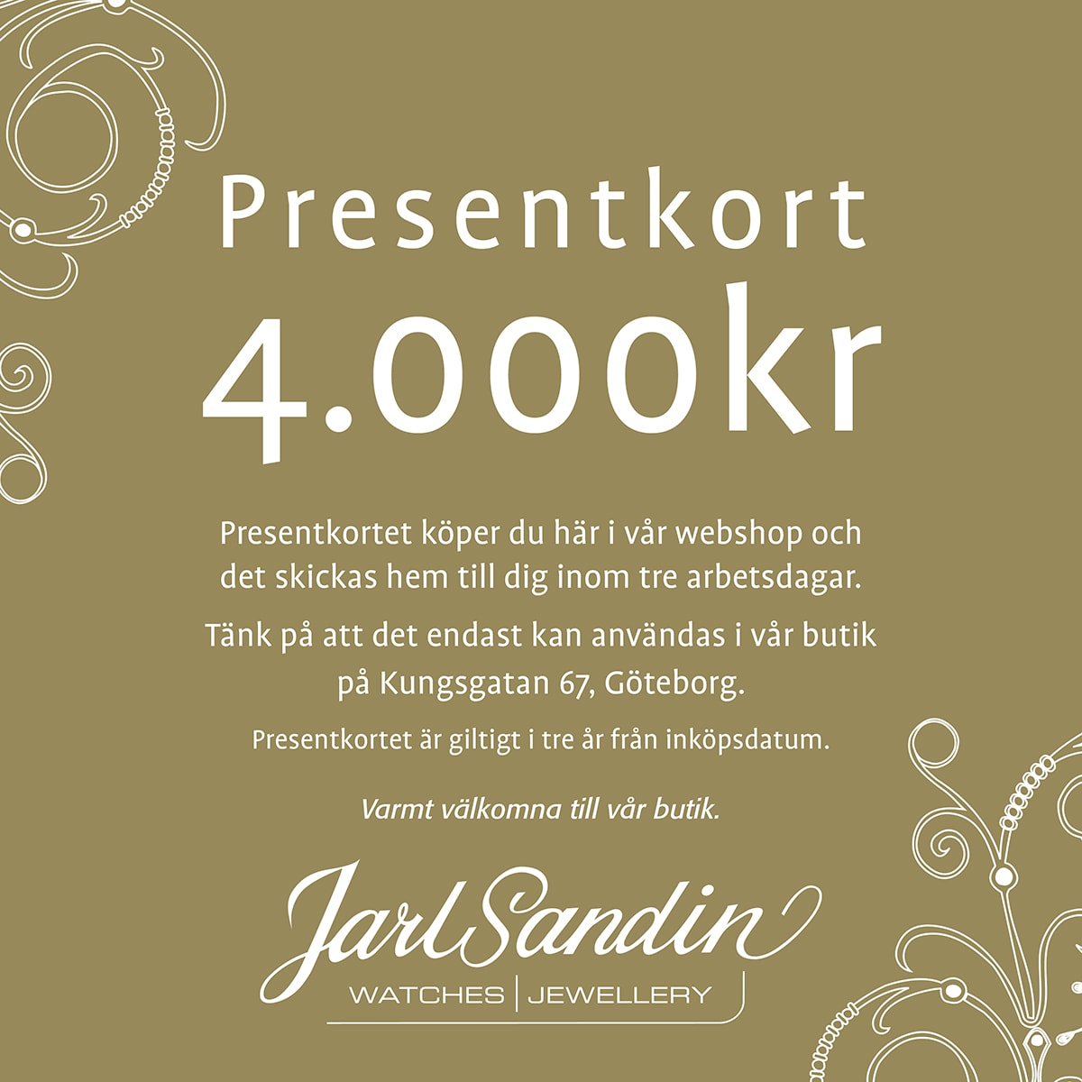 Presentkort_Jarl_Sandin_ 4000kr