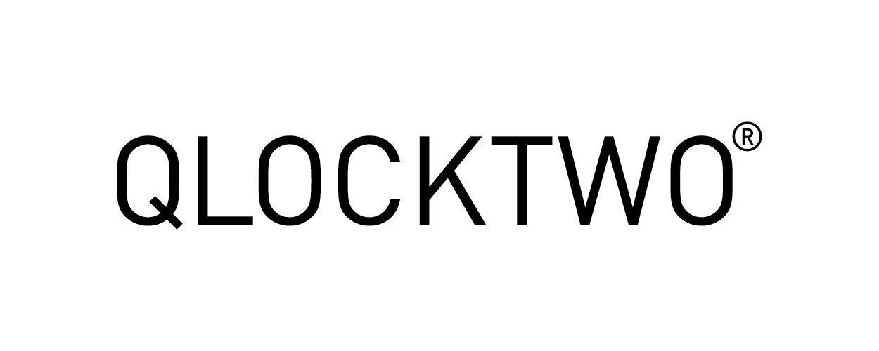 https://www.jarlsandin.se/pub_images/original/Qlocktwo_logo.jpg