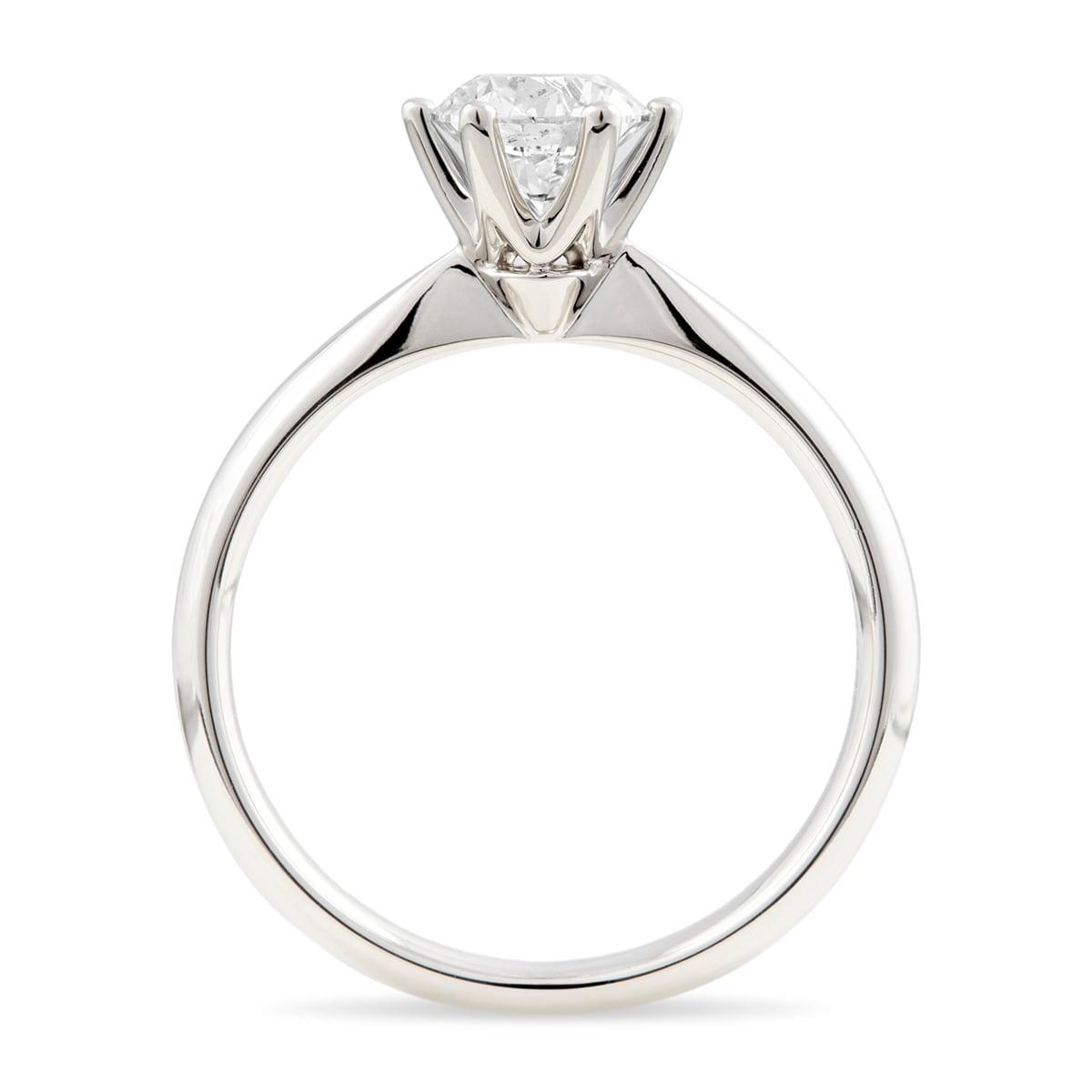 Sandin-1956-One-Carat-Diamantring-solitar-1_00-ct-sida--hos-Jarl-Sandin_3773