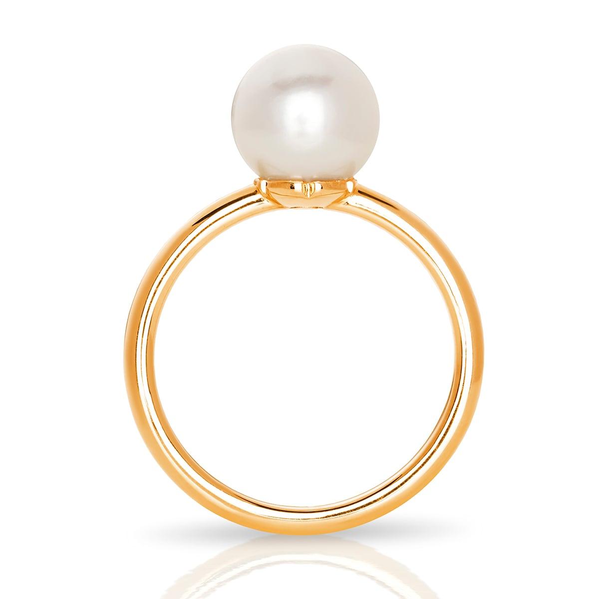Belong Pearl