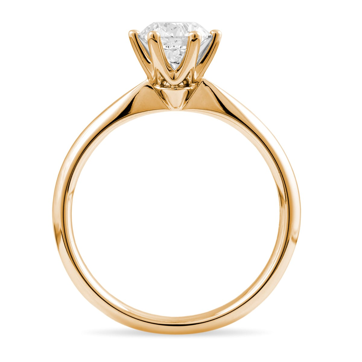 Sandin_56_One_Carat_ring_RG_1,0ct_V1_hos Jarl_Sandin