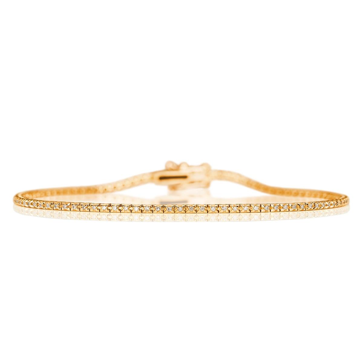 Sandin_Selected_IL_Riviera_RG_190703_0263_diamantarmband_hos_Jarl_Sandin