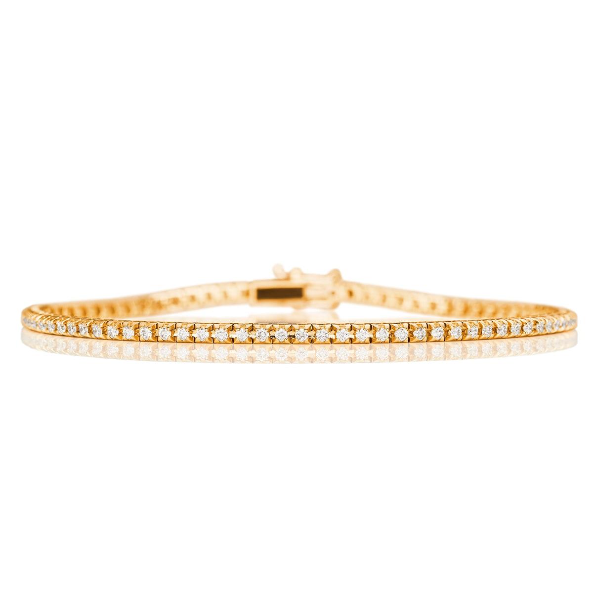 Sandin_Selected_IL_Riviera_RG_190703_0273_diamantarmband_hos_Jarl_Sandin