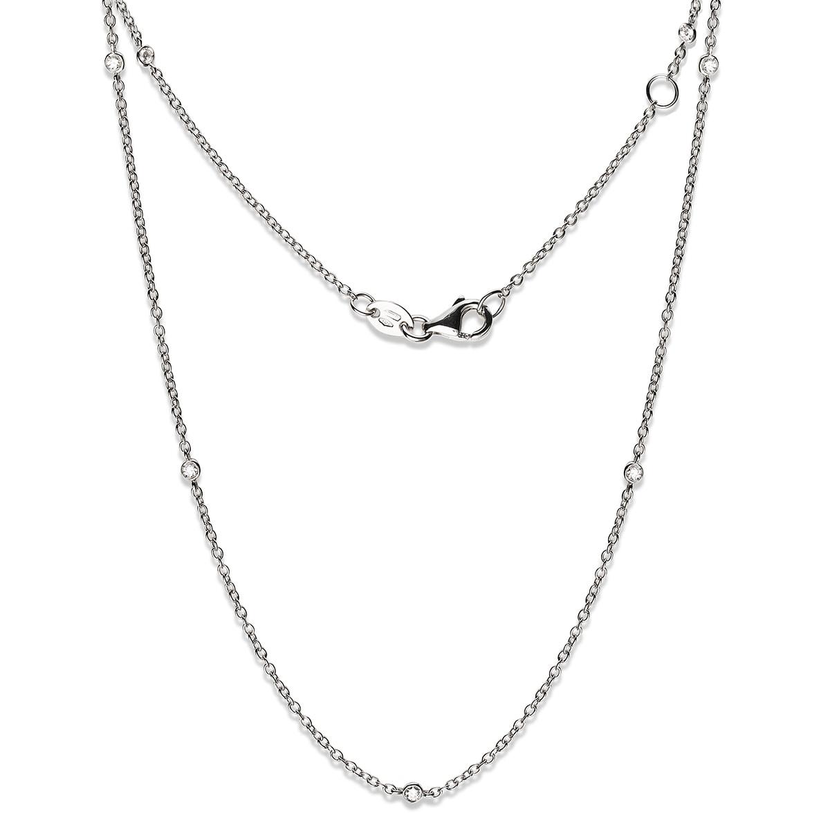 Sandin_Selected_IL_Zefiro_VG_190703_0241_v2_diamanthalsband_hos_Jarl_Sandin
