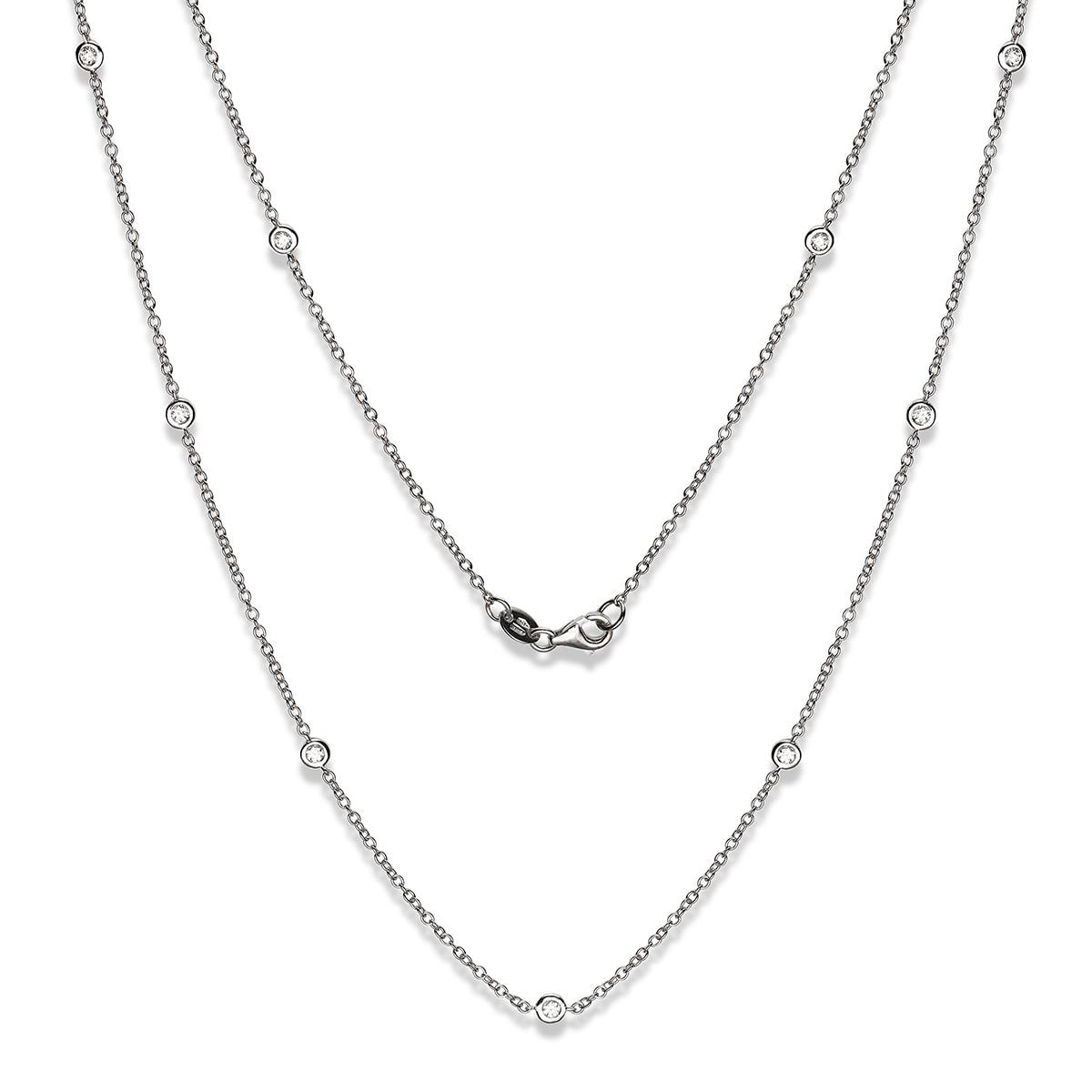 Sandin_Selected_IL_Zefiro_VG_190703_0251_v2_diamanthalsband_hos_Jarl_Sandin