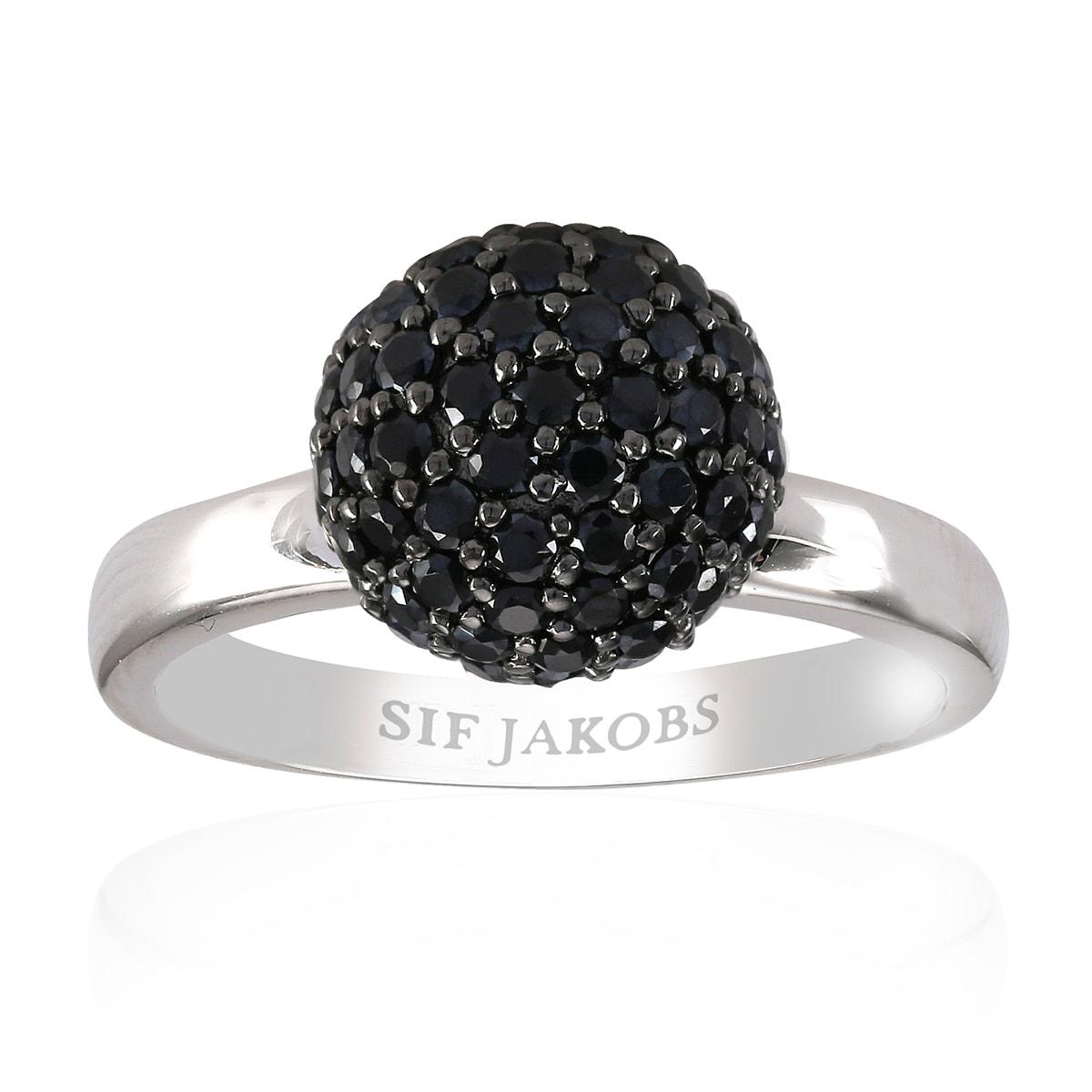 Sif_Jakobs_Bobbio_ring_SJ-R10680-BK_hos_jarl_sandin