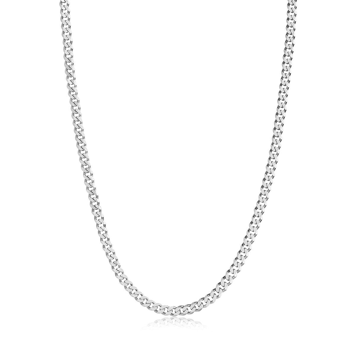 Halsband Cheval