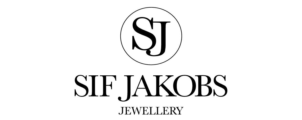 https://www.jarlsandin.se/pub_images/original/Sif_Jakobs_logo.jpg