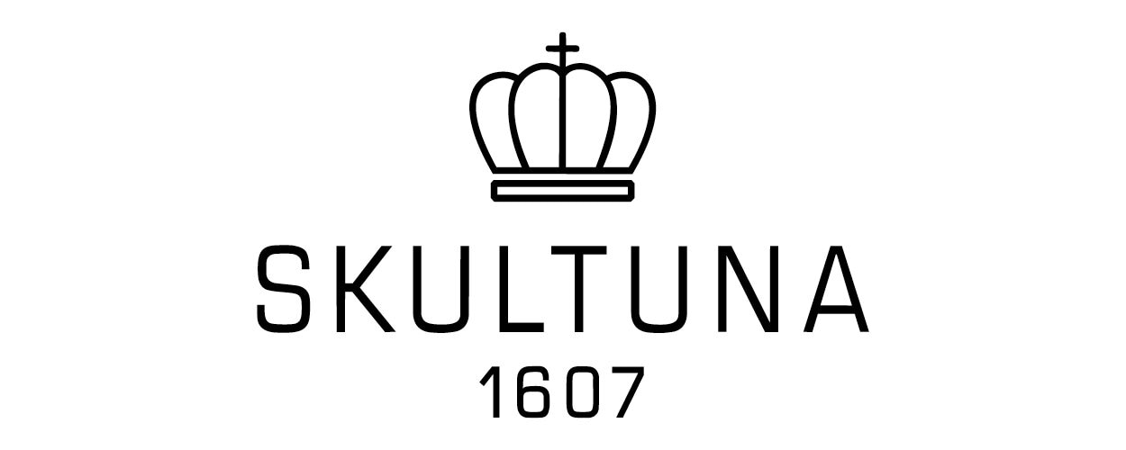 https://www.jarlsandin.se/pub_images/original/Skultuna_logo.jpg