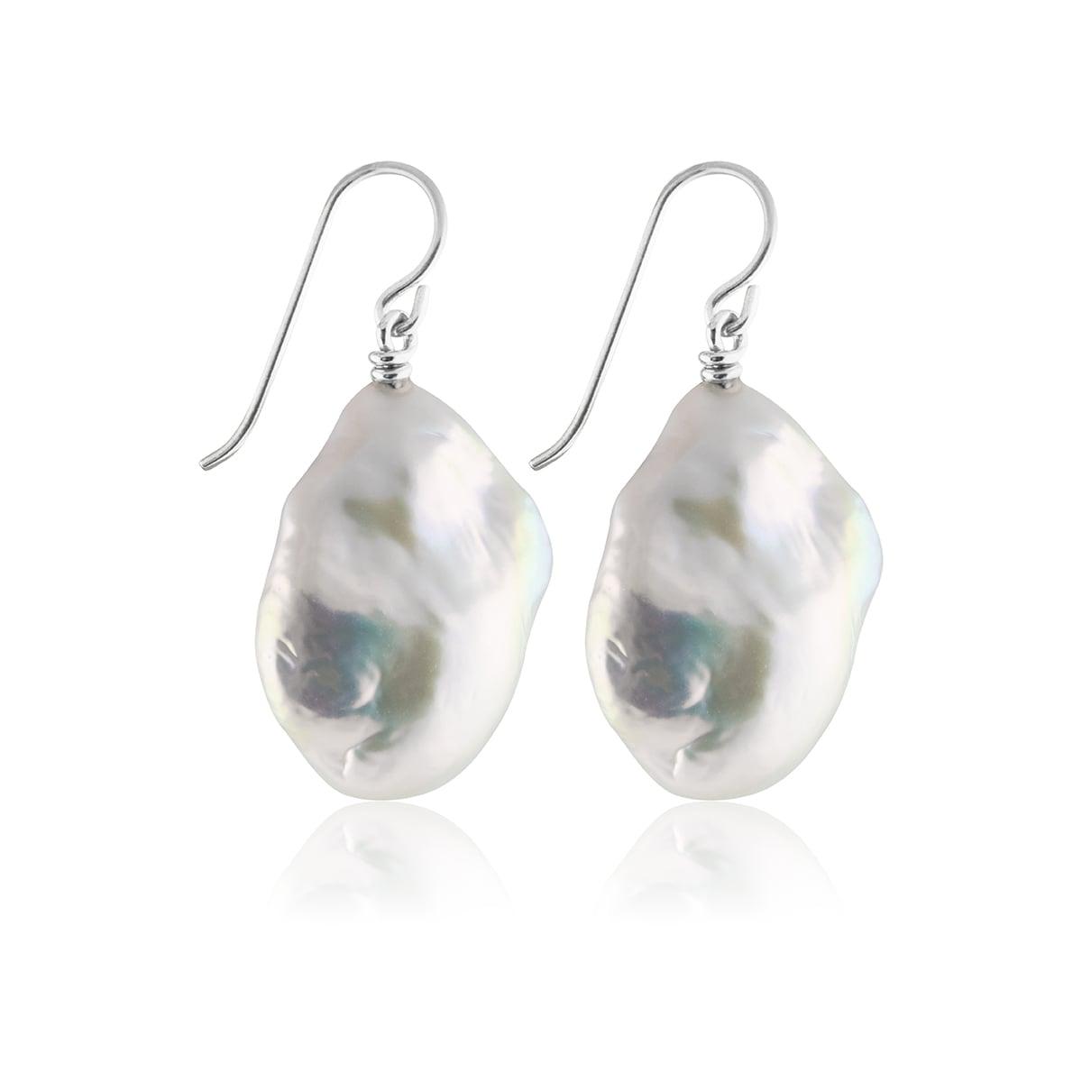 Sophie_by_Sophie_Baroque_earrings_E1893RHPE-OS_hos_Jarl_Sandin