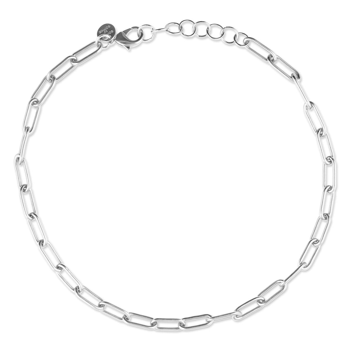 Sophie_by_Sophie_Link_chain_necklace_N1883RHB0-OS_hos_Jarl_Sandin