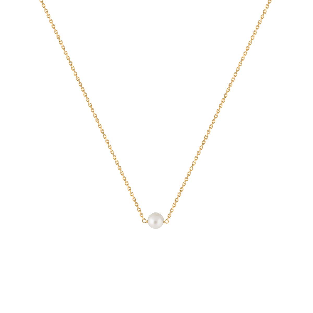 Sophie_by_Sophie_Pearl_necklace_B0721GPS0-OS_Jarl_Sandin