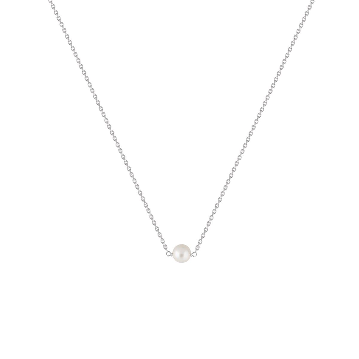 Sophie_by_Sophie_Pearl_necklace_B0721RHS0-OS_hos_Jarl_Sandin
