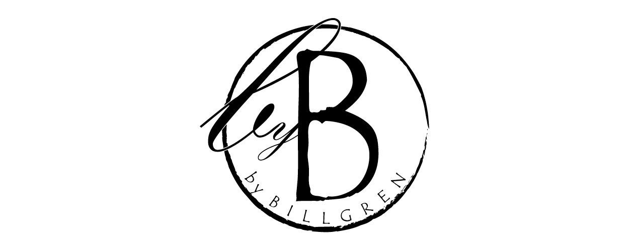 https://www.jarlsandin.se/pub_images/original/by-Billgren_logo.jpg