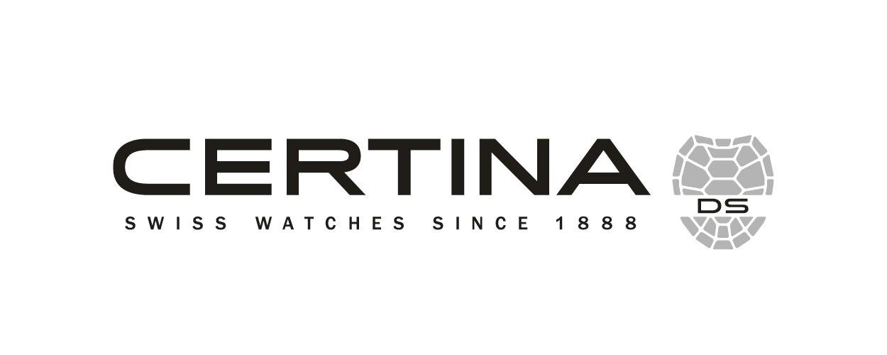 https://www.jarlsandin.se/pub_images/original/certina_logo.jpg