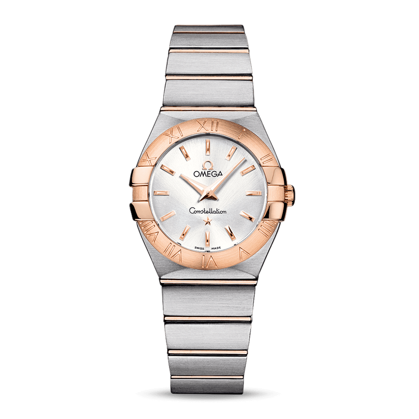 omega-constellation-quartz-27-mm-12320276002001-l_hos Jarl Sandin