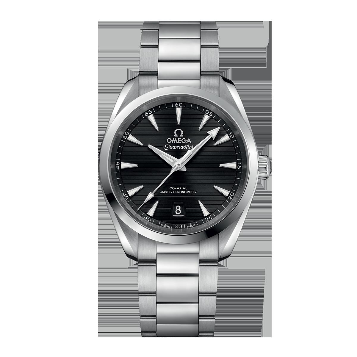 omega-seamaster-aqua-terra-150m-omega-co-axial-38-mm-22010382001001-1_hos Jarl Sandin