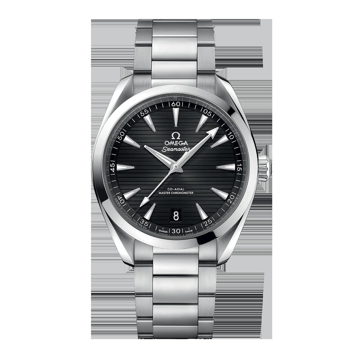 omega-seamaster-aqua-terra-150m-omega-co-axial-41-mm-22010412101001-1_hos Jarl Sandin
