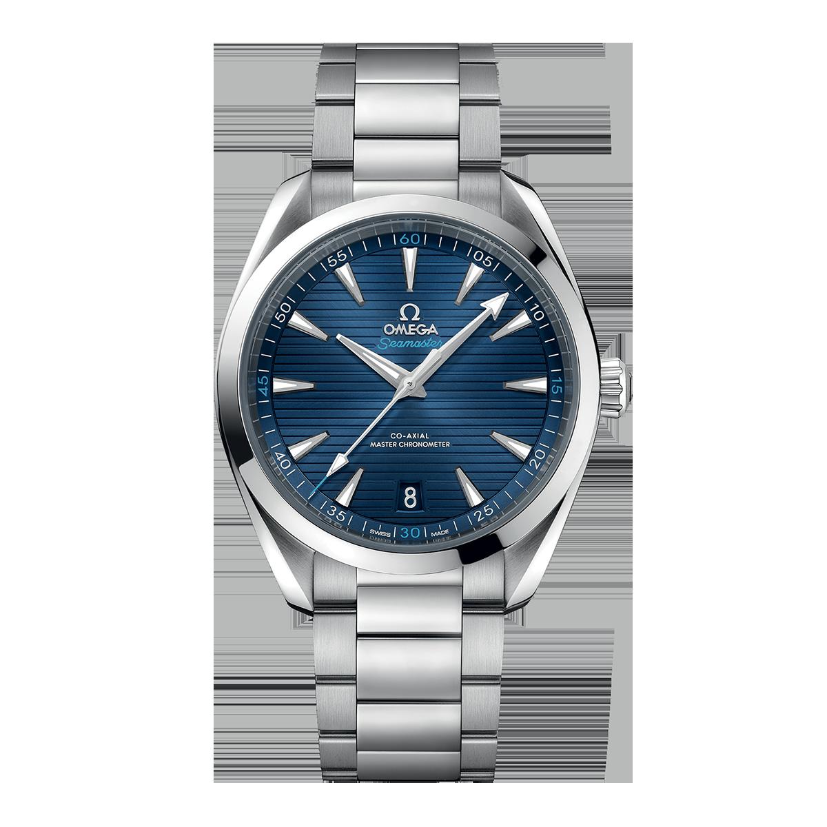 omega-seamaster-aqua-terra-150m-omega-co-axial-41-mm-22010412103001-1_hos Jarl Sandin