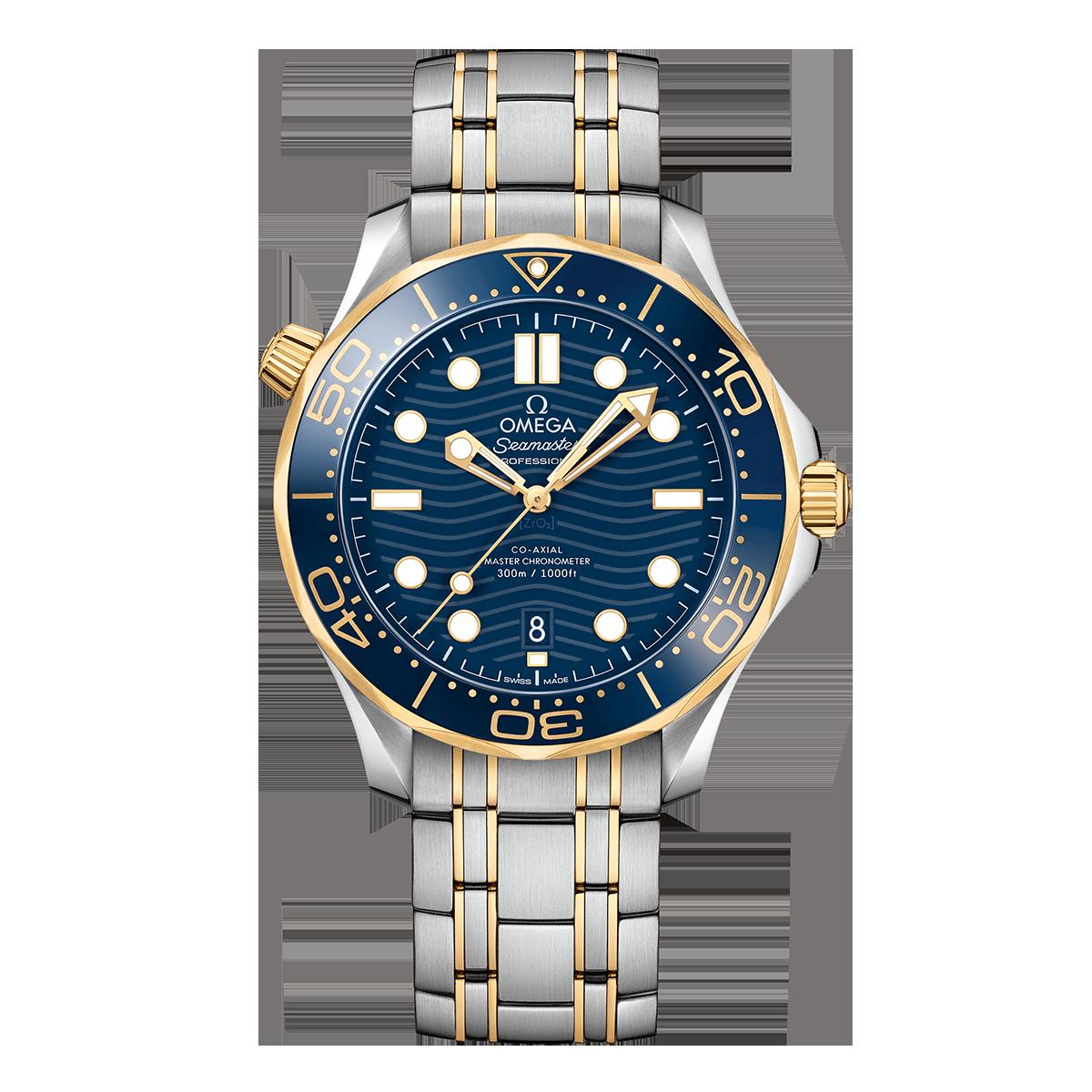 omega-seamaster-diver-300m-omega-co-axial-42-mm-21020422003001-1_hos Jarl Sandin