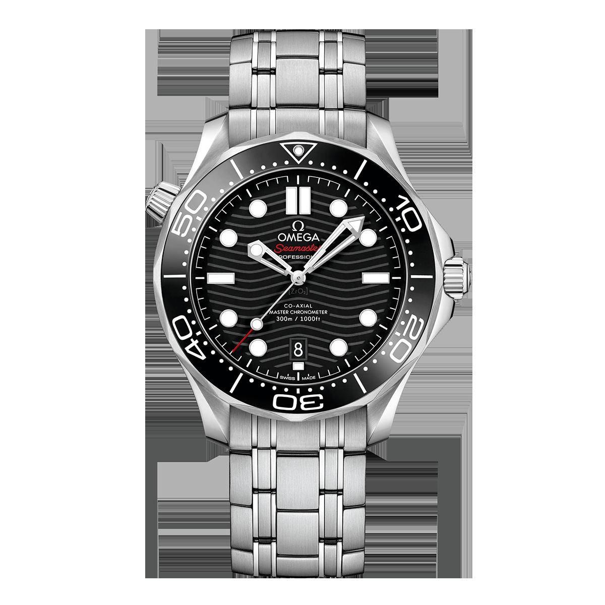 omega-seamaster-diver-300m-omega-co-axial-42-mm-21030422001001-1_hos Jarl Sandin