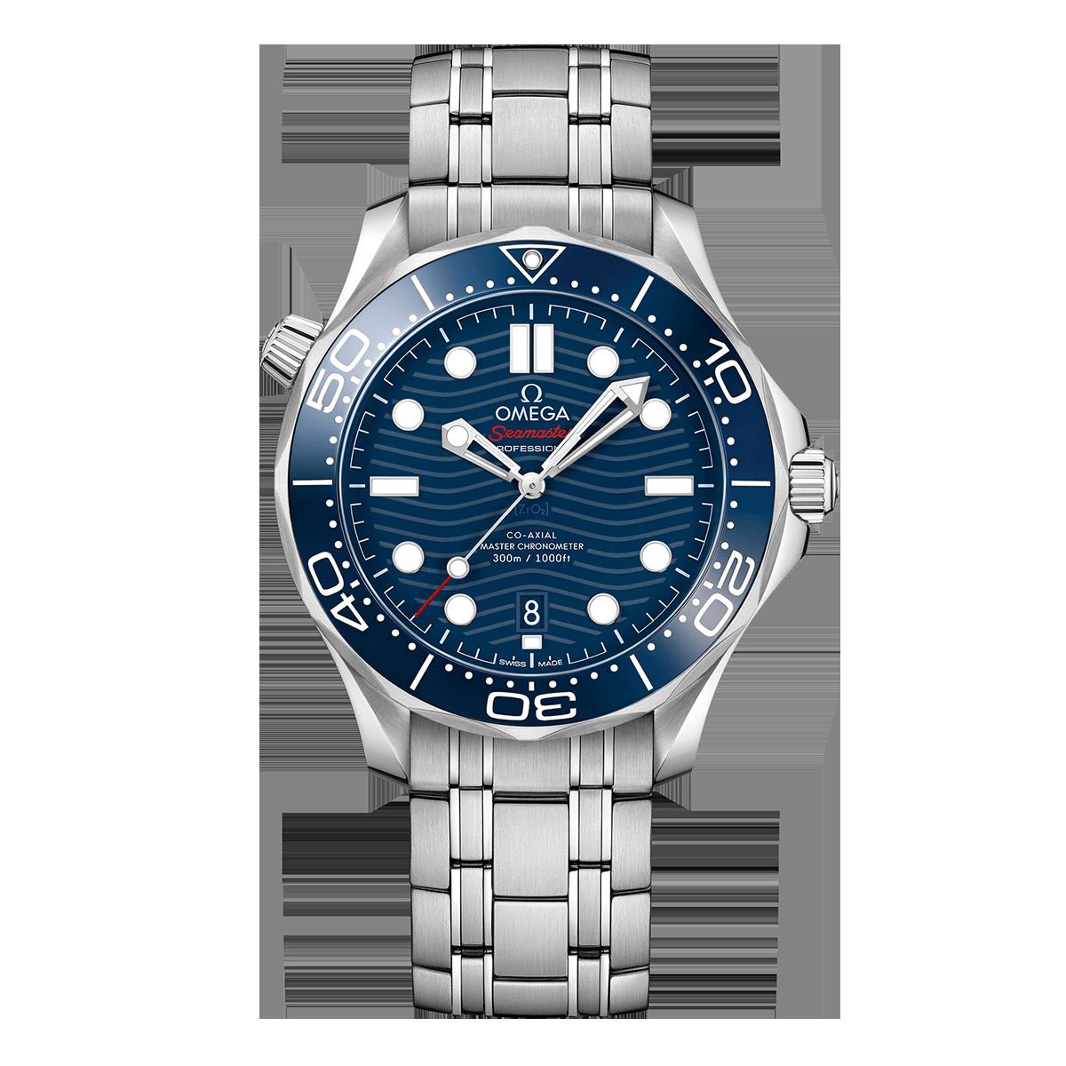 omega-seamaster-diver-300m-omega-co-axial-42-mm-21030422003001-1_hos Jarl Sandin