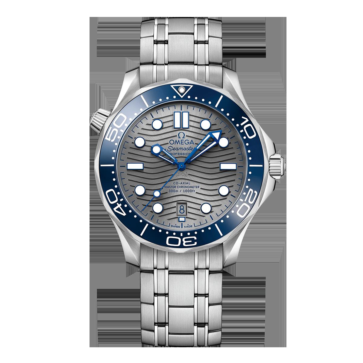omega-seamaster-diver-300m-omega-co-axial-42-mm-21030422006001-1_hos Jarl Sandin