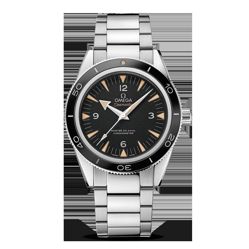 omega-seamaster-seamaster-300-omega-master-co-axial-41-mm-23330412101001-l_hos Jarl Sandin
