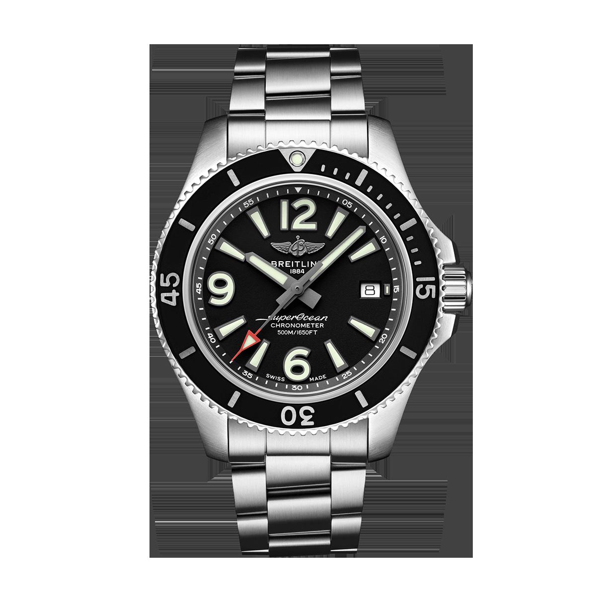 superocean-automatic-42-a17366021b1a1-soldier_hos Jarl_Sandin