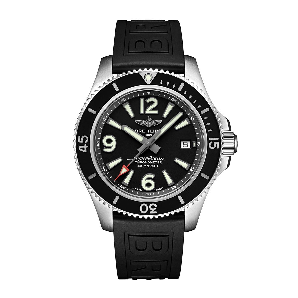 superocean-automatic-42-a17366021b1s2-soldier_hos Jarl_Sandin