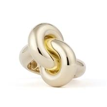 engelbert ring knut